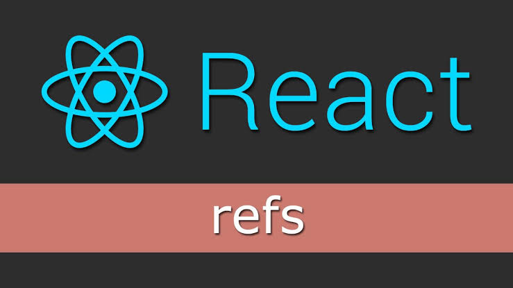 Blog React How to use Ref in React