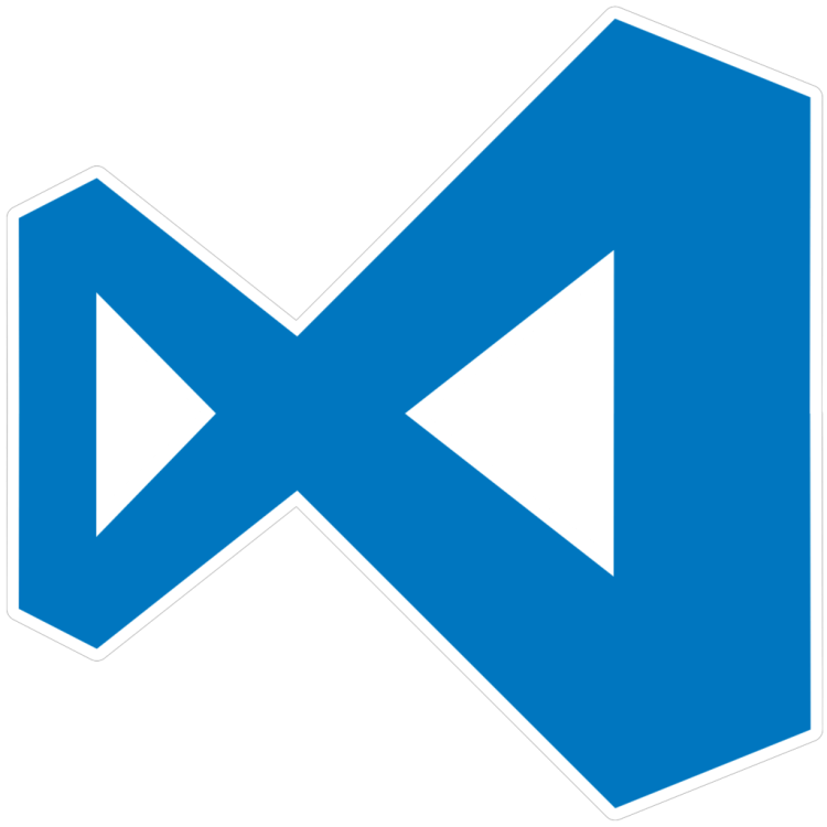 5 vscode extensions for react developers